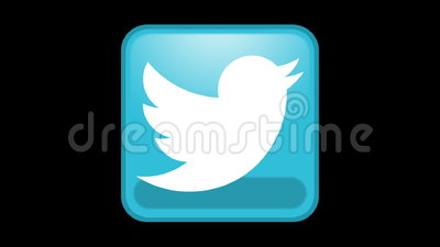 Sociala massmedialogoer 1