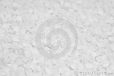 Socker