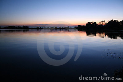 Soderica sunset 2