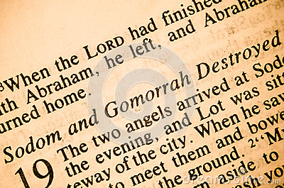 http://thumbs.dreamstime.com/x/sodom-gomorrah-destroyed-content-bible-32933353.jpg