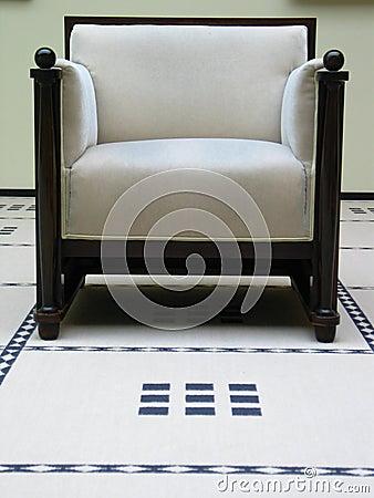 Free Sofa Stock Images - 530194