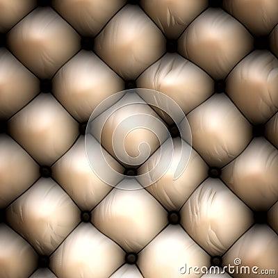 Sofa background