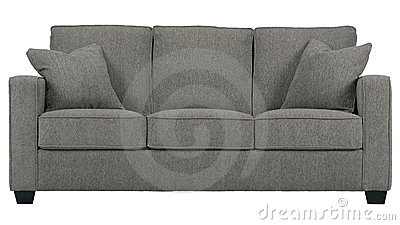 Sofa home furniture