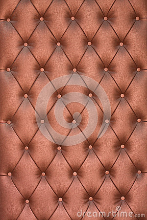 Sofa texture and Background