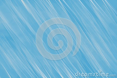 Soft blue abstract texture background