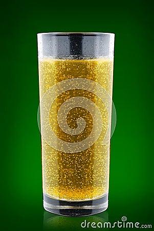 Free Soft Drink Stock Image - 12956231