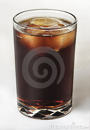 Free Soft Drink Stock Photos - 310323