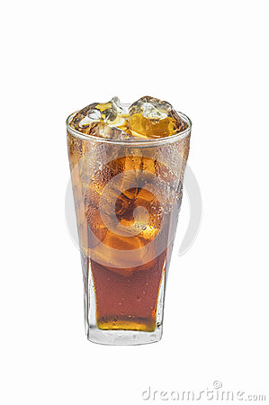 Free Soft Drink Stock Photos - 50550783