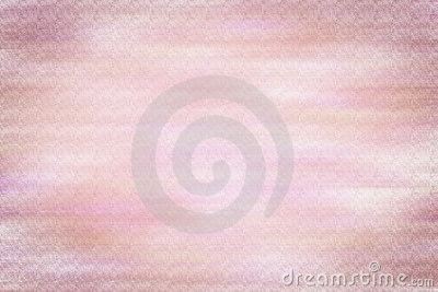 Soft elegant pastel canvas background
