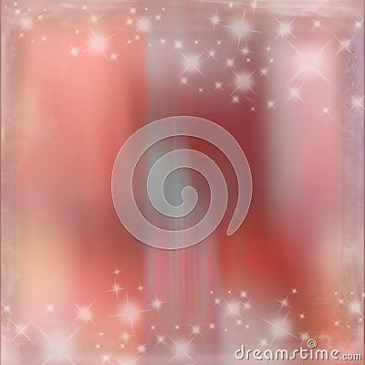 Free Soft Grunge Sparkle Background Stock Image - 293981