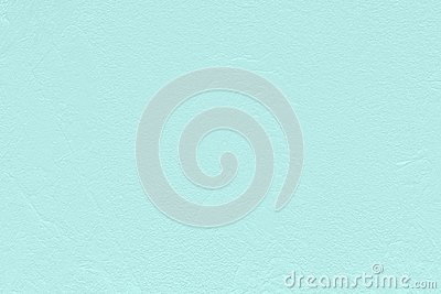 Soft light blue color texture pattern abstract background can be use as wall paper screen saver brochure cover page Stock Photo