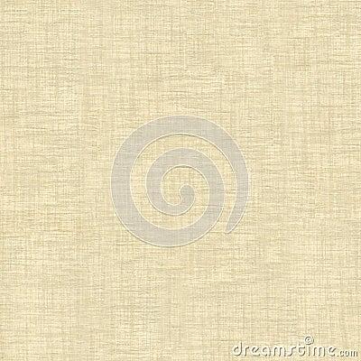 Soft Linen Background