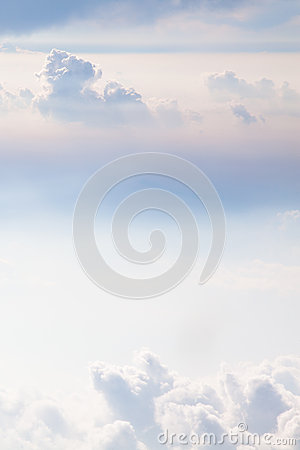 Free Soft Pastel Sky Stock Photos - 30896473