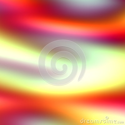 Free Soft Red Purple Background. Hot Smoke. Wavy Wall Paper. Soft Waves. Full Frame Decor. New Shiny Concept. Liquid Flow. Flame. Stock Photo - 58930250