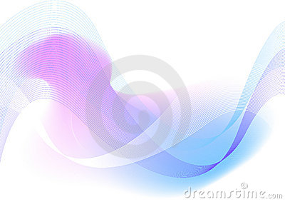Soft Vector Waves
