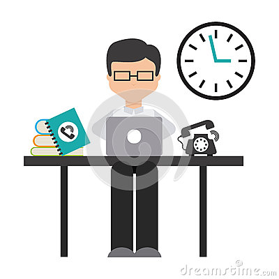 Software development stock vector image 59100428 Vector image software