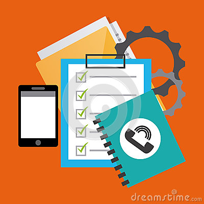 Software development stock vector image 59100430 Vector image software