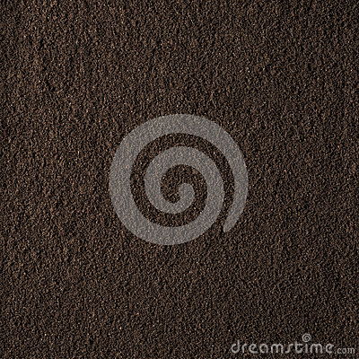 Soil or dirt or mud flat background