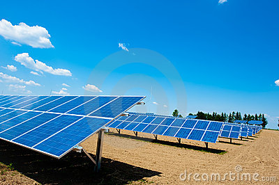 Solar farm business plan pdf
