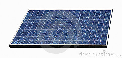Solar Panel 01