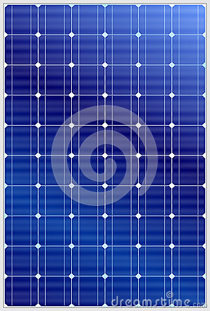 Free Solar Panel Royalty Free Stock Photos - 34336428