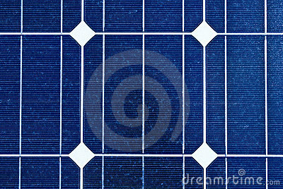 Solar panel. Photovoltaic, renewable savings