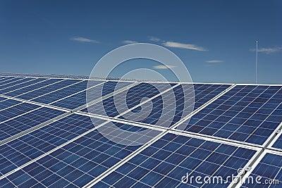Solar Panels 10