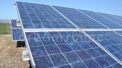 photovoltaic essays Searching for photovoltaic system essays find free photovoltaic system essays, term papers, research papers, book reports, essay topics, college essays.