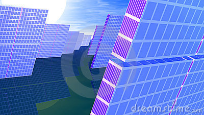 Solar Power2
