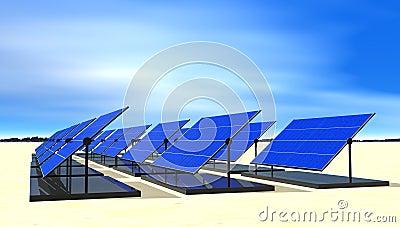 Solar5