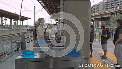 Soldados em Valparaíso filme