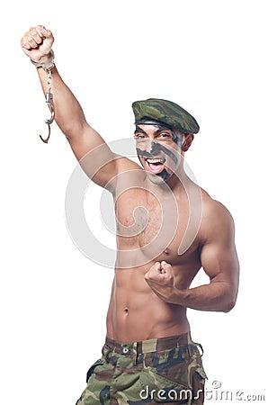 Soldato
