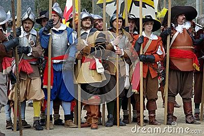 medieval-soldiers-thumb13278240.jpg