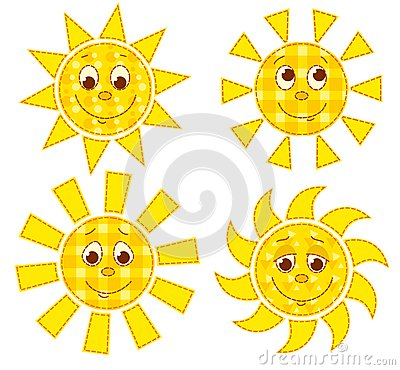 Soles del remiendo