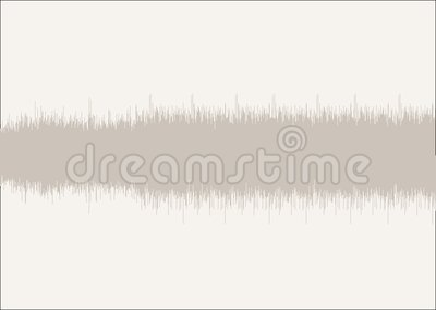 Sonido de la orilla fx sonido de stock