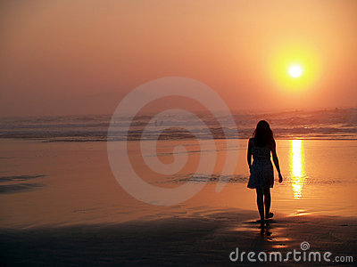 Sopelana beach iii