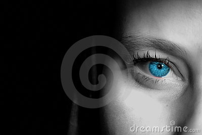 Sophie target789_0_