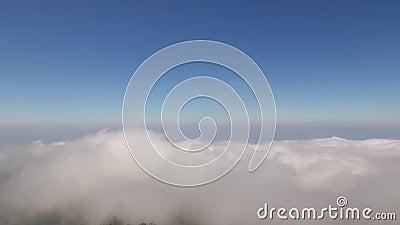 Sopra le nubi archivi video