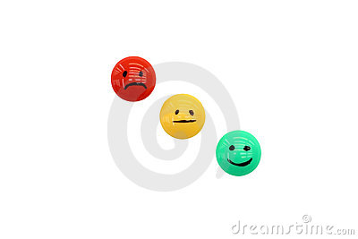 Sorrisos e emoções