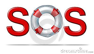 SOS Help