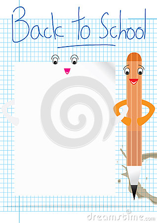 Soul Mate Back To School Space_eps