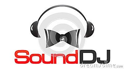 Sound DJ logo