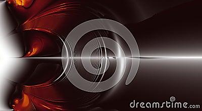 Sound Explosion, fractal35b