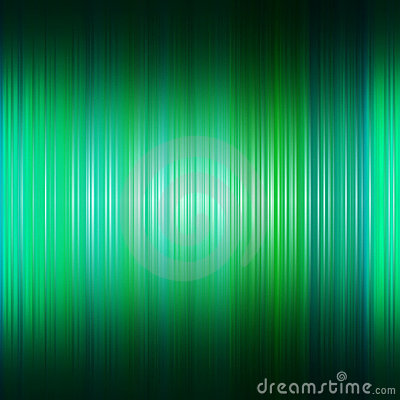 Sound line background 2