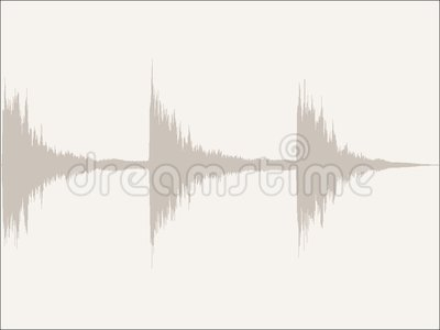 Church bell royalty free sound effect  Audio of worship