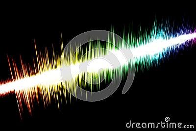 Sound wave 0001