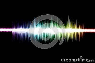 Sound wave 0003