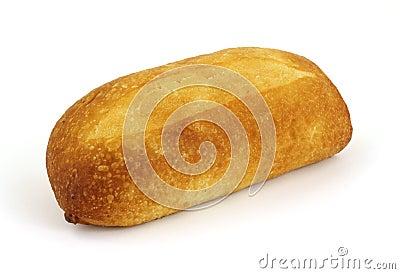 Simple White Sourdough Loaf Recipe — Dishmaps