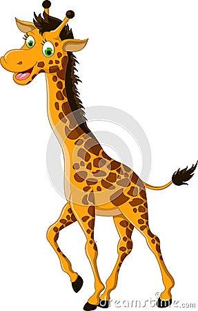girafe dessin mignon video x francaise
