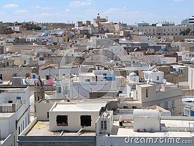Sousse (Tunisia)